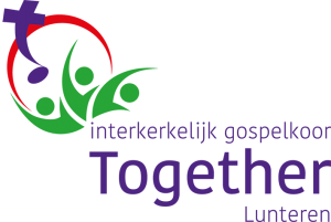 Gospelkoor Together